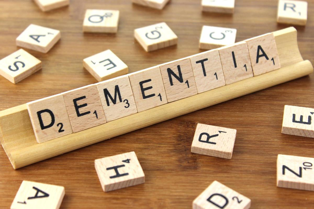 Alcoholism and Dementia