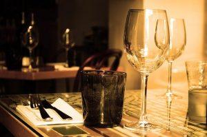 Drug and Alcohol Rehab Scotland